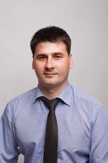 Янков Артем Евгеньевич