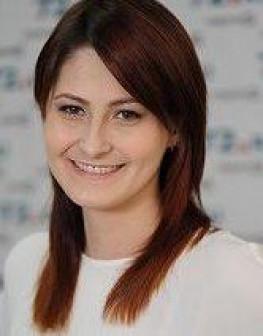 Кульченко Елена Петровна
