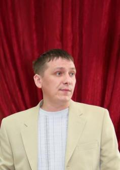 Мансуров Денис Евгеньевич