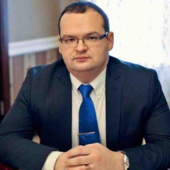 Шарипов Тагир Фаритович