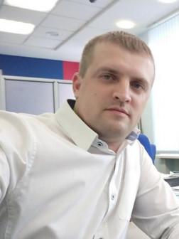 Топтыгин Вадим