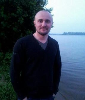 Олимпиев Сергей Дмитриевич