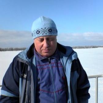 Вячеслав Гусаров
