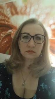 Бородина Наталья Николаева