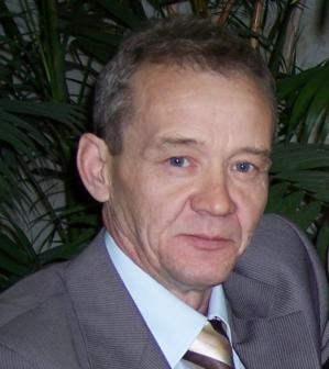 Решетов Василий Викторович