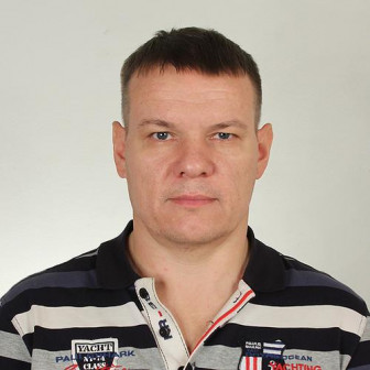 Пахтусов Илья Николаевич