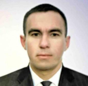 Шугаев Александр Михайлович
