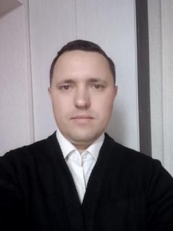 Рыбкин Андрей Алексеевич