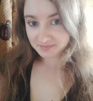Яковлева Софи