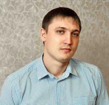 Лобашов Евгений