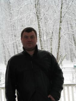 Шумайлов Кирилл Александрович
