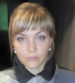 Гологузова Ирина Ивановна