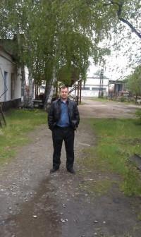 Шушунов Сергей Александрович