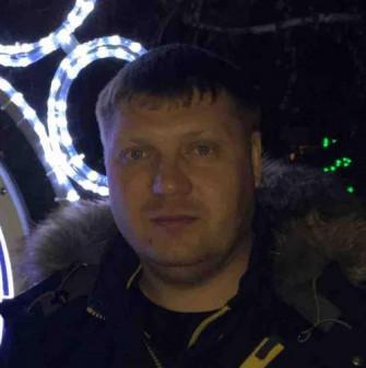 Титарев Игорь Владимирович