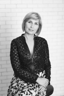 Назарова Алевтина Николаевна