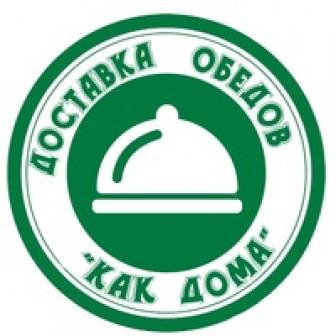 Кирилл Обедов
