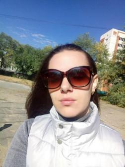Клементьева Дина Эдуардовна