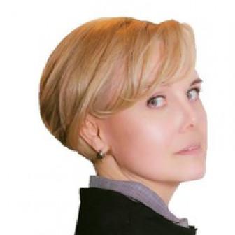 Юлия Ефимовская